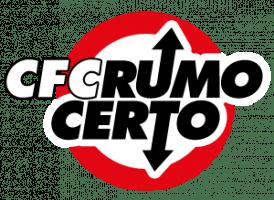 CFC Rumo Certo